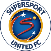 SuperSport United Football Club